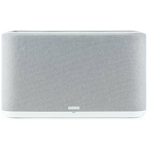 Denon Home 350 Draadloze Speaker - Wit