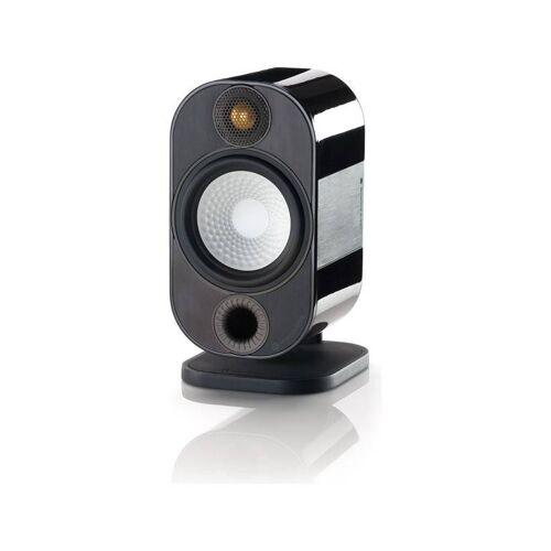 Monitor Audio Apex A10 - Surround Luidspreker - Zwart (per stuk)
