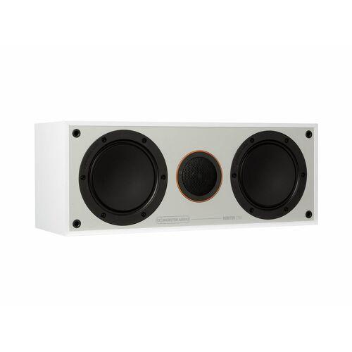 Monitor Audio Monitor C150 Center speaker - Wit