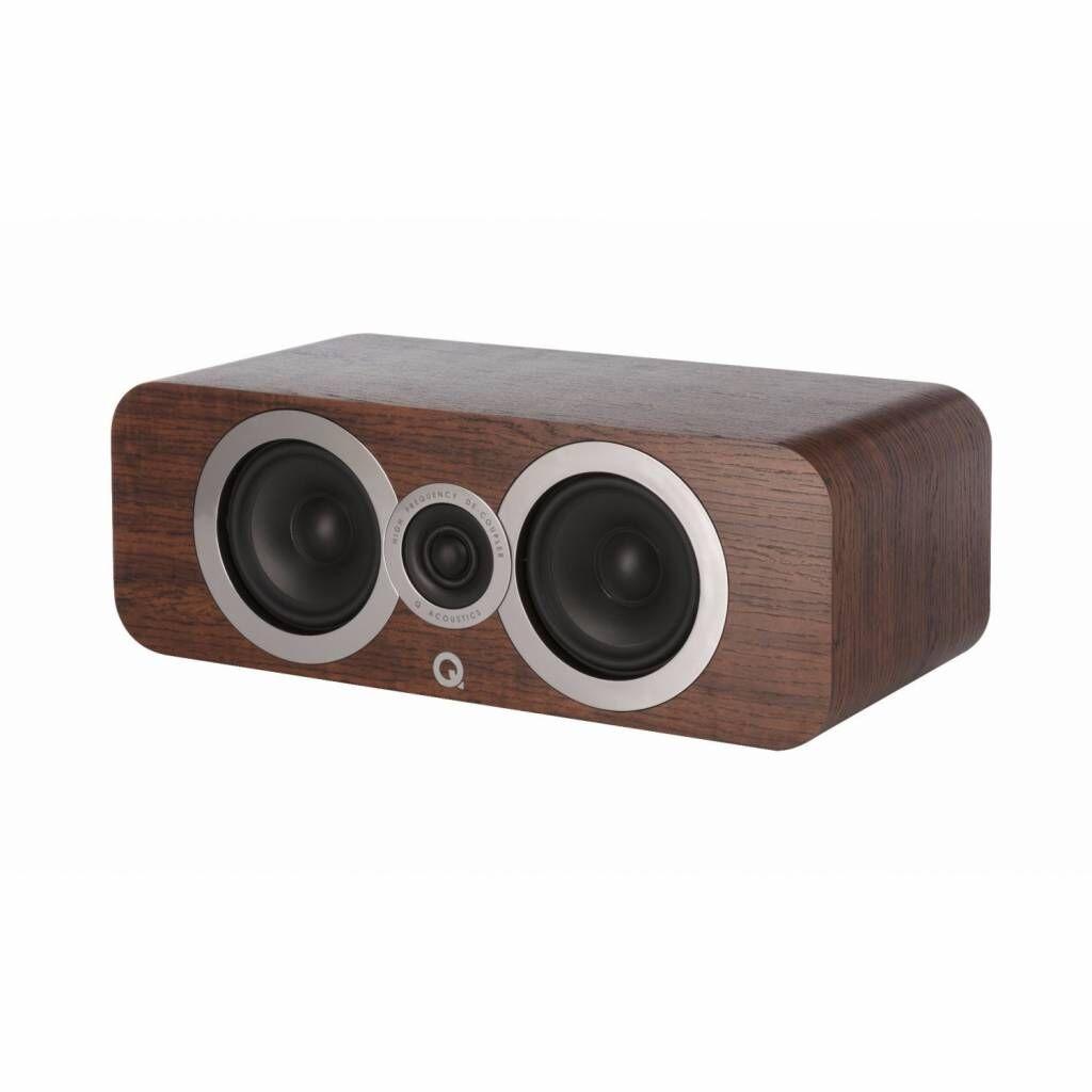 Q Acoustics Tweedekans: 3090Ci -...