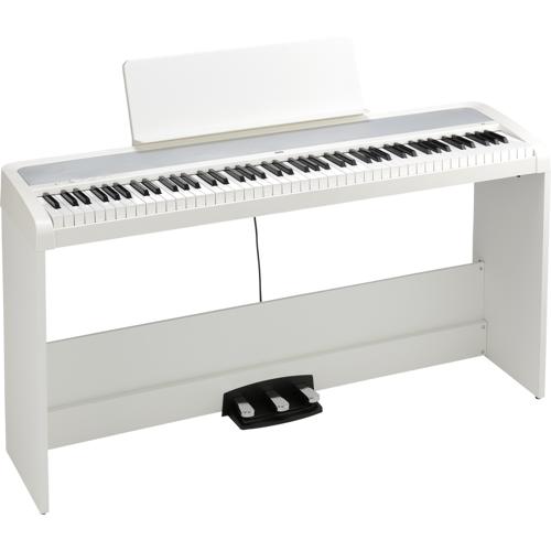 Korg B2SP WH digitale piano