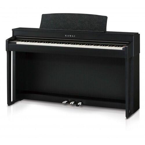 Kawai CN 39 B digitale piano