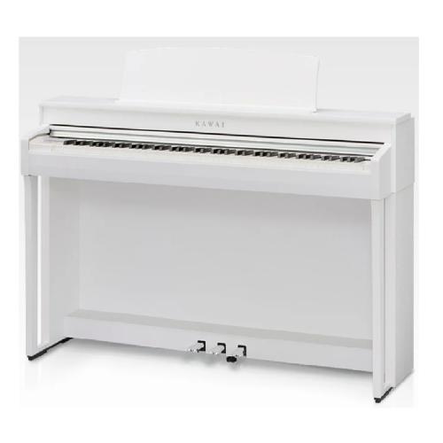 Kawai CN 39 W digitale piano