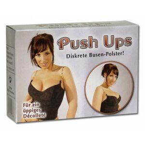 Push-up pads