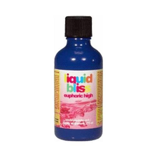 Liquid Bliss