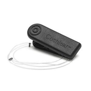 Cochlear BAHA Safety Line (90711)