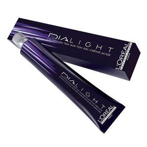 L'Oréal Dia Light 8 50ml