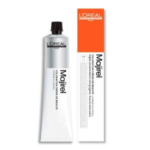 L'Oréal Majirel Absolu 6.45 50ml