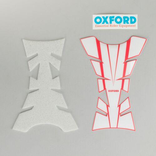 Oxford Tankbescherming Oxford Sheer Arrow