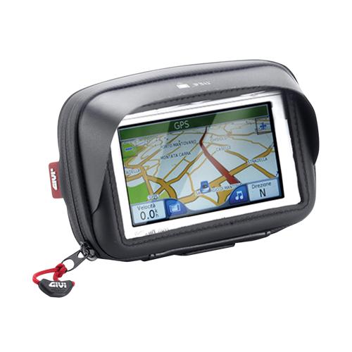 "Givi Smartphone/GPS iPhone-houder Givi 5,5"""