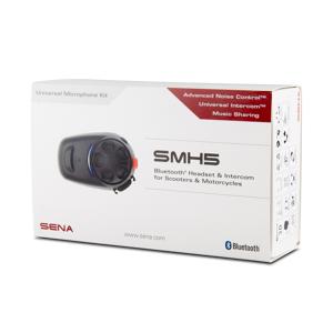 Sena SMH5 intercom