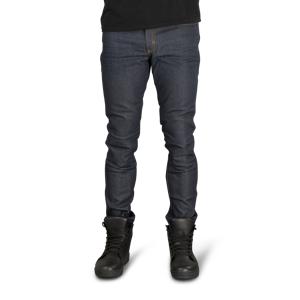 REVIT! Jeans Revit Lombard 2 Donkerblauw