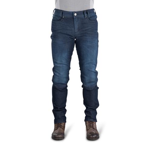 REVIT! Jeans Revit Vendome 2 Don...