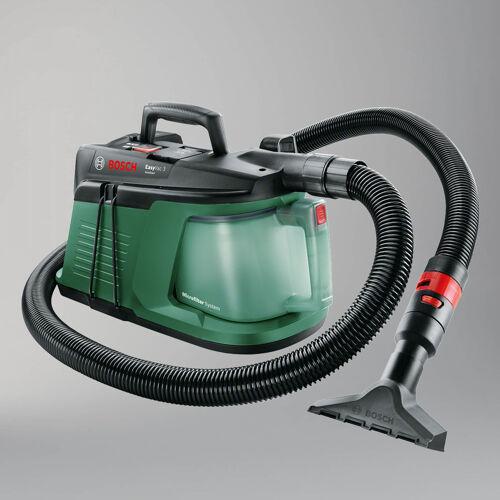 Bosch Easy Vac 3 Stofzuiger
