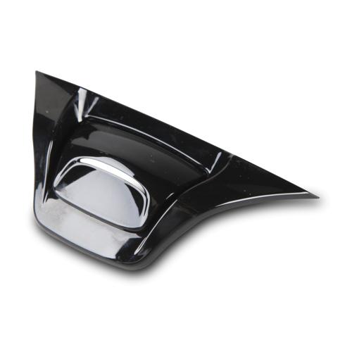 HJC Reserve-onderdelen HJC Ventilatie Kin R-PHA MAX