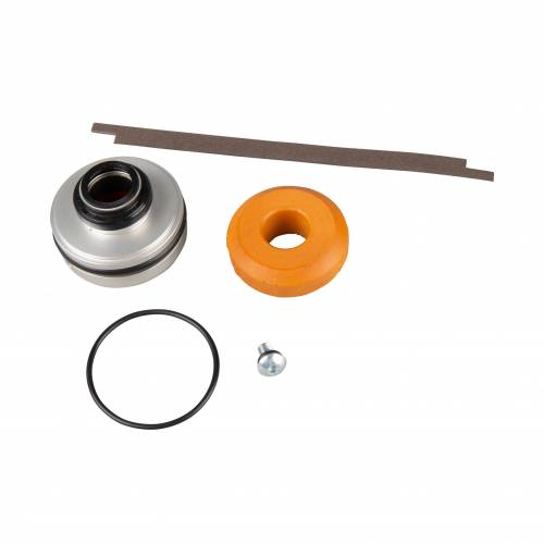 YSS Suspension YSS-ophangingsreparatieset 456