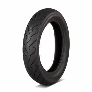 Maxxis Scooter Achterband Maxxis M-6103 17""