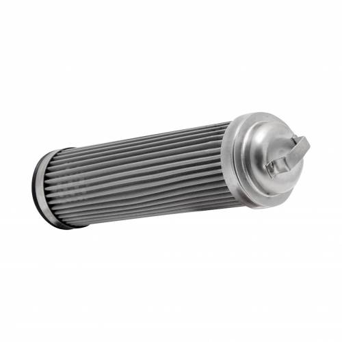 K&N Filters Brandstof- / Oliefilter Ruil K&N