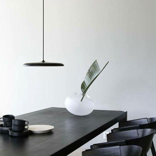 Scaldare Hanglamp LED Design Zwa...