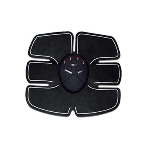 Sporttrader 6 Pack EMS Massager