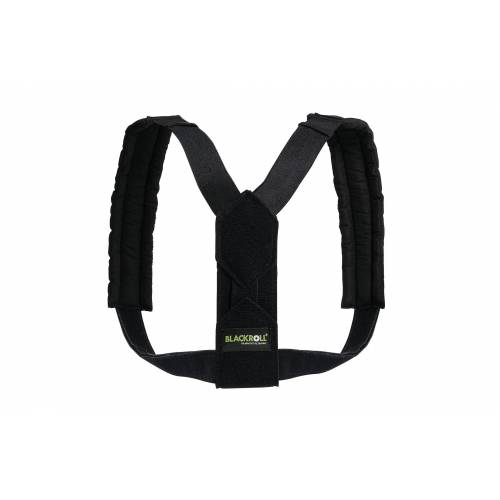 Blackroll Posture 2.0 Houdingstrainer - XL/XXL