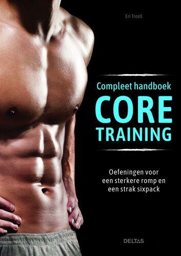 Sporttrader Compleet handboek co...