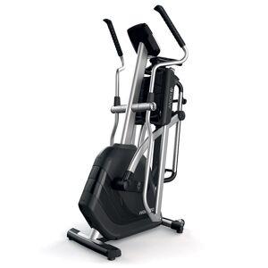 Horizon Fitness Andes 7i Viewfit Crosstrainer - Gratis trainingsschema