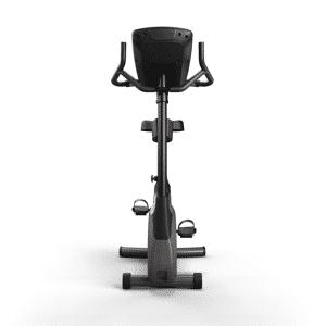 Vision Fitness U60 Ergometer - Hometrainer - Gratis trainingsschema