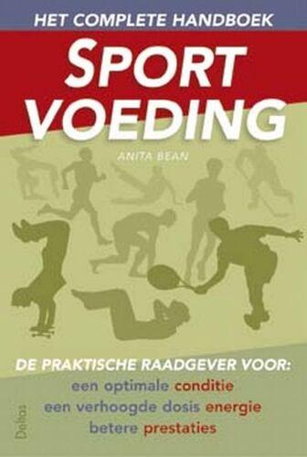 Sporttrader Het complete handboe...
