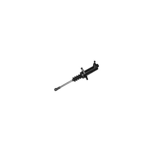 LUK Hoofd- / werkcilinderset, koppeling  (513 0045 10)