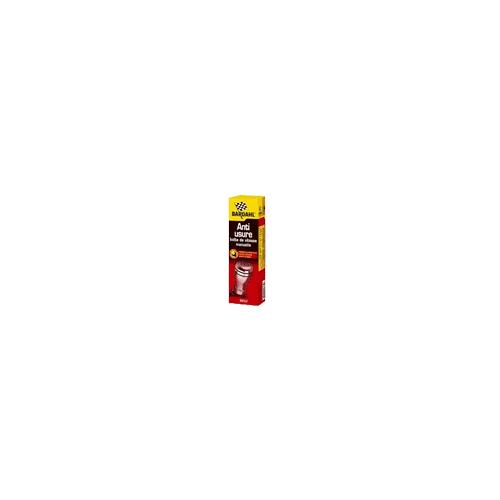BARDAHL Handgeschakelde Versnellingsbak Beschermer 150 ml  (1045)