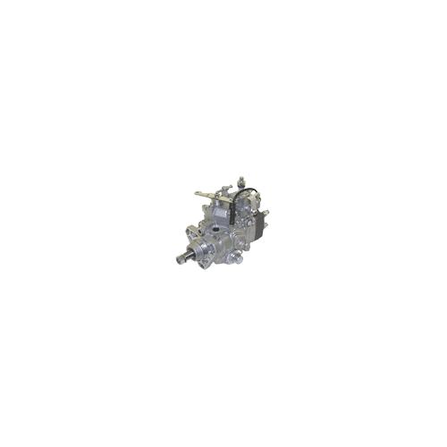 Bosch Inspuitpomp  (0 261 520 572)