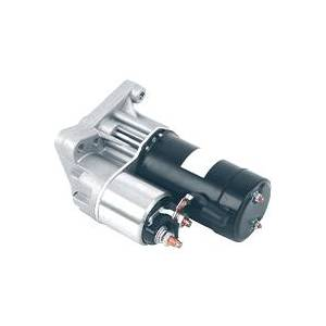Bosch Startmotor  (0 001 109 031)