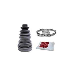 SKF Aandrijfas-beschermhoes ( met accessoires )  (VKJP 1027)