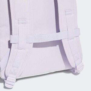 adidas Frozen Rugzak  - Kinderen - Multicolor / White - Grootte: 1 Maat
