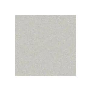 Zehnder Forma Asym LFAEL-170-60/DD Handtuchwärmer 59,6 x 180,1 cm links  B: 59,6 H: 180,1 cm white aluminium ZF6A0560A700000