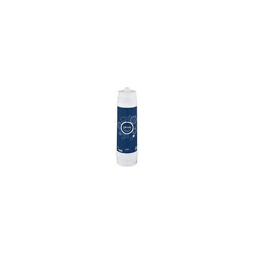 Grohe Blue Magnesiumfilter Blue Kapazität 400 Liter weiß/blau 40691001
