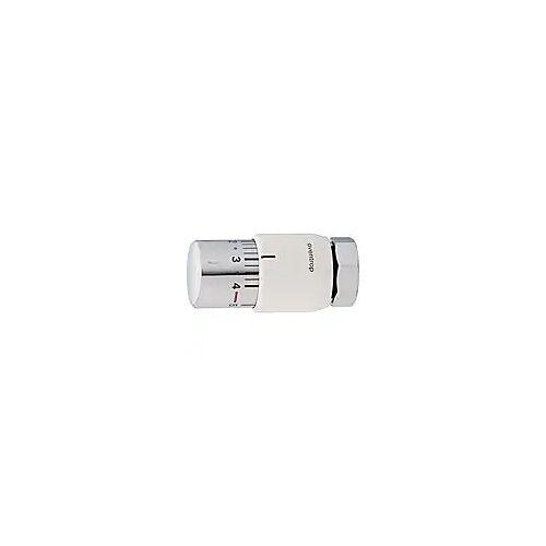 Oventrop Thermostat Uni SH Uni SH chrom  1012069