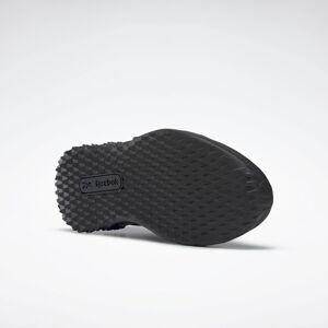 Reebok Trail Cruiser GORE-TEX Schoenen  - Black / Black / Moondust Met. - Size: 35,35.5,36,37,37.5,38,38.5,39,40,40.5,41,42,42.5,43,44