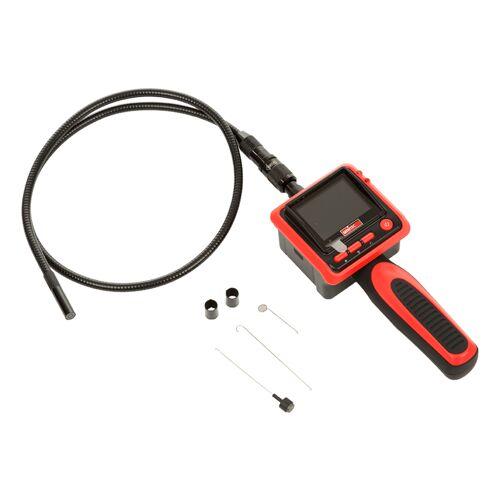 SUPER DEALS Endoscoop met LCD-scherm   SUPER DEALS