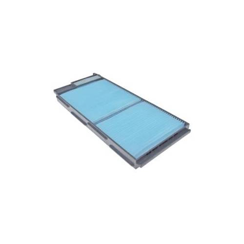 BLUE PRINT Interieurfilter   BLUE PRINT