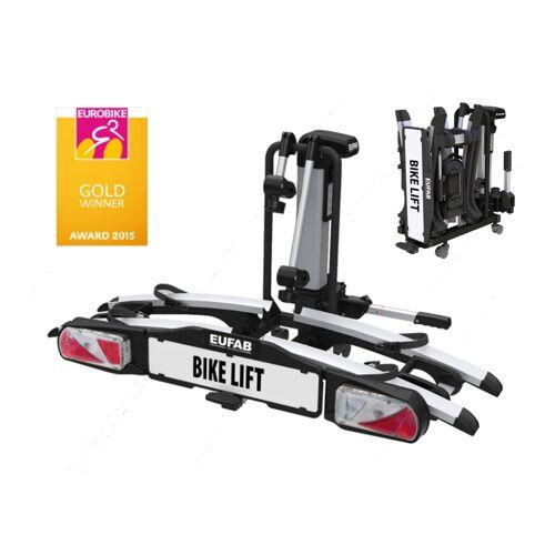EUFAB EAL fietsendrager bike lift   EUFAB