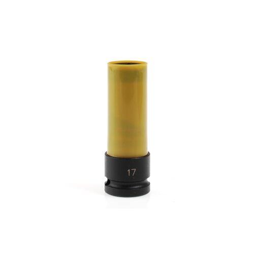 PROXXON Impact steeksleutel inzetstuk 1/2 inch, 17 mm   PROXXON