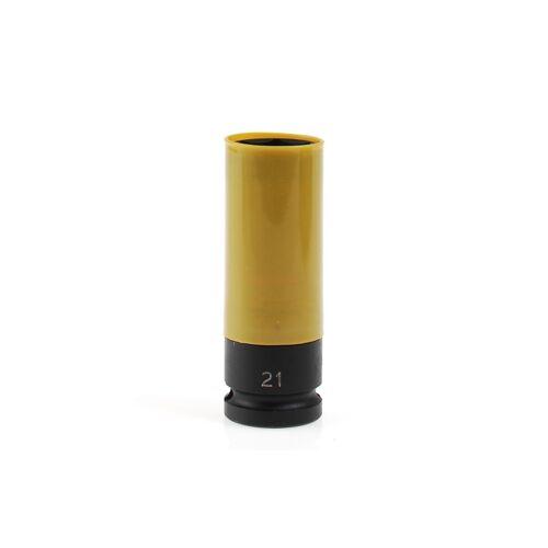 PROXXON Impact steeksleutel inzetstuk 1/2 inch, 21 mm   PROXXON