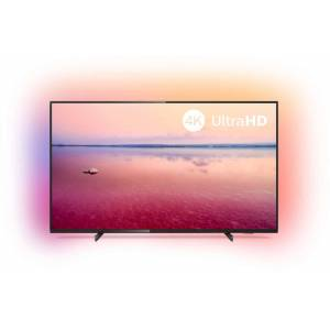 PHILIPS 43PUS6704 / 12 LED-TV (43 inch, 108 cm, UHD 4K, SMART TV)