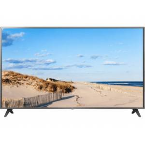 LG 75UM7000PLA LCD-TV (75 inch, 189 cm, UHD 4K, SMART TV, webOS 4.5 (AI ThinQ))