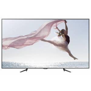 SAMSUNG LH95MECPLBC Display with SoC (95 inch / 241 cm, Full-HD)
