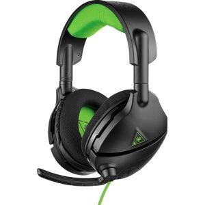 TURTLE BEACH ear force stealth 300x gaming headset geschikt voor xbox