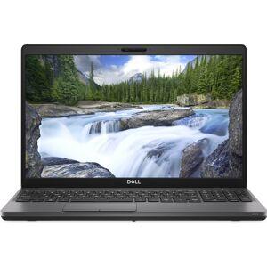 Dell latitude 5500 laptop core i5 8365u  1 6 ghz