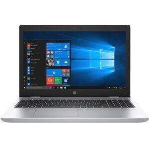 HP probook 650 g5 laptop core i7 8565u  1 8 ghz